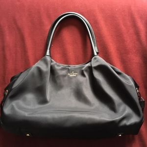 Kate Spade Stevie Bag - Like New!